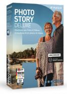 download Magix Photostory 2020 Deluxe v19.0.2.36