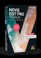 download Magix Movie Edit Pro 2020 Premium v19.0.1.23