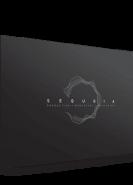 download MAGIX Sequoia v15.4.1.644