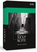 download Magix Acid Pro Next Suite v1.0.3.26
