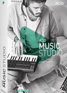 download MAGIX ACID Music Studio v11.0.7.18 (x64)