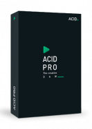 download Magix Acid Pro v10.0.2.20 (x64)