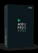 download Magix Acid Pro Suite 10.0.2.20 (x64)