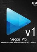 download MAGIX VEGAS Pro v15.0.0.384 (x64)