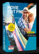 download Magix Movie Edit Pro 2019 Plus v18.0.1.204