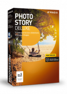 download MAGIX Photostory Deluxe 2018 v17.1.1.91 (x64)