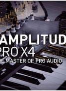 download Magix Samplitude Pro X4 Suite v15.2.2.388 (x64)