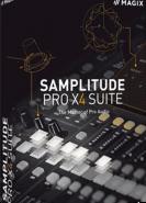 download Magix Samplitude Pro X4 Suite v15.0.0.40
