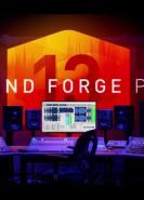 download Magix Sound Forge Pro v13.0.0.131