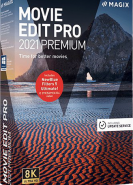 download MAGIX Movie Edit Pro 2021 Premium v20.0.1.79 (x64)