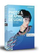 download MAGIX Xara Photo &amp Graphic Designer v16.1.0.56164