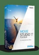 download MAGIX VEGAS Movie Studio Platinum v17.0.0.223 (x64)