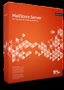 download MailStore Server v13.1.0.20288