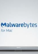 download Malwarebytes Premium for Mac v3.3.32 MacOSX