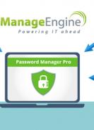 download ManageEngine Password Manager Pro v10.5.0 Build 10500 MSP Enterprise