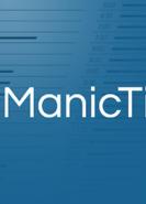 download ManicTime Professional v4.5.12