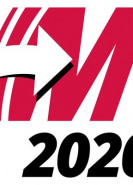 download Mastercam 2020 v22.0.18285.10 for SolidWorks 2010-2019 (x64)