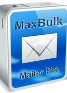 download MaxBulk Mailer Pro v8.7.1