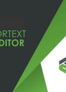 download PTC Arbortext Layout Editor 12.1.1.0 (x64)