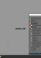 download Medicat USB v20.0.5