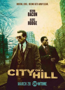 download City on a Hill
