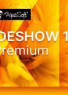 download AquaSoft SlideShow Premium v12.1.04