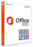 download Microsoft Office 2021 LTSC Pro Plus (x64) v2108 16.0.14332.20110