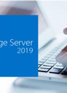 download Microsoft Exchange Server 2019 CU9 Build 15.02.0858.005 (x64)