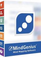 download MindGenius Business 2018 v7.0.1.6969