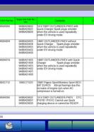download Mitsubishi ECU Rewrite ROM Data (Update 07.2020)