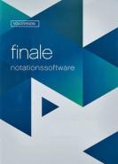 download MakeMusic Finale v27.0.0.710 (x64)