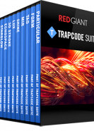 download Red Giant Trapcode Suite v16.0.3 (x64)