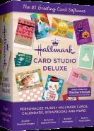download Hallmark Card Studio 2020 Deluxe v21.0.1.1