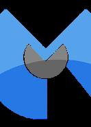 download Malwarebytes WinPE v20.12
