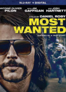 download Most Wanted