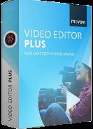 download Movavi Video Editor Plus v21.0.0