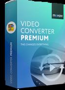 download Movavi Video Converter v20.0.0 Premium