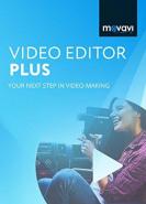 download Movavi Video Editor Plus v20.0.1