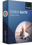 download Movavi Video Suite v18.4.0