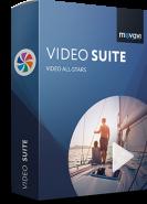 download Movavi Video Suite v20.0.0