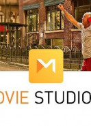 download MAGIX Movie Studio v18.1.0.24 (x64)