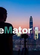 download MovieMator Video Editor Pro v3.1.1 (x64)