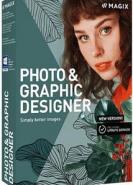 download Xara Photo &amp Graphic Designer v18.5.0.62892 (x64)