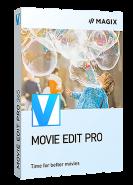 download MAGIX Movie Edit Pro 2022 v21.0.1.85 (x64)