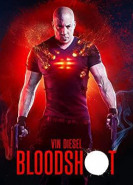 download Bloodshot (2020)