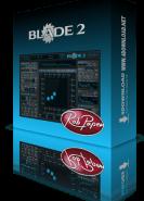 download Rob Papen Blade2 v1.0.0