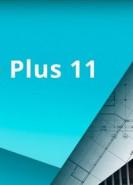 download nanoCAD Pro v11.0.4761.8897 Build 4866 (x64)