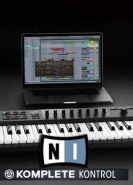 download Native Instruments Komplete Kontrol v2.6.0 (x64)