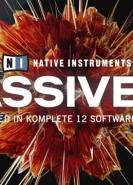 download Native Instruments Massive X v1.3.2 (x64)