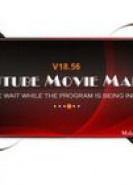 download YouTube Movie Maker Gold / Platinum v20.6 (x64)